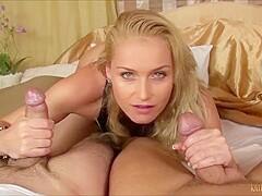 Sucking Beautiful Dicks