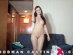 Castings porno Watch FREE