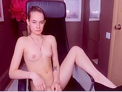 Only Amateur Webcam Sexs Com