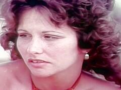 Linda Lovelace  nackt