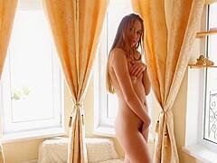 Birgit aarsman nude