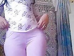 9hab maroc