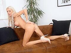 Starr porn alexis Alexis Starr